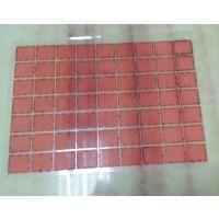 白色绝缘片 防火麦拉片 订做环保黑色PP PC PET PVC垫片品质保证