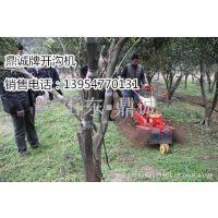鼎诚包你满意江西抚州农用开沟机 起垄机 微耕机怎么卖?
