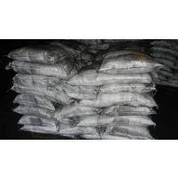 广州海琦专仓现货供应优质国产800目导电石墨粉