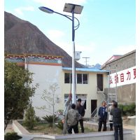 30wLED太阳能灯具生产--榆林太阳能灯具(tyn-10)生产供应、户外照明工业