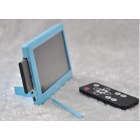 APPLE/苹果5寸 5寸 MP5 高清播放器触摸屏1080P MP5 播放器 16G 电子书词典