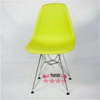 派瑞特五金家具厂供应简约时尚休闲餐椅餐厅快餐厅咖啡厅西餐厅等
