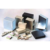 苏州吾尔强强力磁铁钕铁硼、耐高温磁铁钐钴、铝镍钴