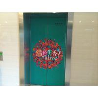 上海供应锦途高精度写真画面打印 写真广告加工 户外广告宣传