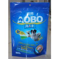 巨龙包装(图)、宠物食品包装袋、北京包装袋