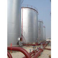 宝源环保器材(图)|甲醇代理商|甲醇