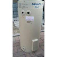 上海热流容积式容积式热水器维修 热流AQUAHOT电热水器维修