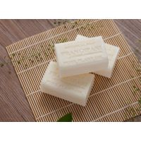 安铂手工精油皂来自澳大利亚原装进口/江苏乾洋供