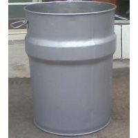 90L铁桶、90L化工桶,钢桶 90包装桶、汽油桶、玻璃胶桶、医药用桶