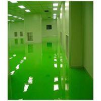 环氧树脂地坪、漆彩建筑、环氧树脂地坪厂