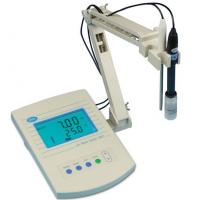 何亦PHS-3CT型 水质PH检测仪用高灵敏电极,用于测量各种液体的pH,