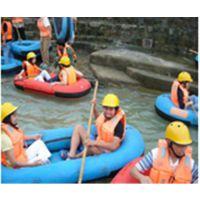 漂流船-漂流气垫船零售价格
