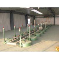 九鼎称重(图),水泥自动配料系统,自动配料系统