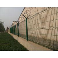 供应电厂护栏网,火狐护栏网厂现货,价格低
