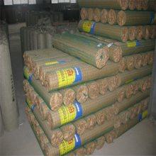 大丝电焊网 钢丝焊接网 钢筋网厂