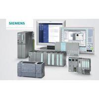 西门子软件6AV6381-1BM06-2AV0 WINCC监控系统(128点全用户版)