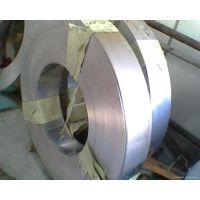 哪里有301不锈钢带=0.1-3mm规格齐全=太钢不锈钢带钢