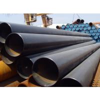 西青区42*8无缝钢管,Q345B(16Mn)低合金钢管屈服点的计算公式