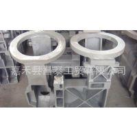 供应厂家直销 大量销售 各种铸铁件、铸钢件、各种机械铸造件01