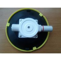 供应供应定位吸盘 真空吸盘 手泵式玻璃吸盘 车内摄影定位吸盘