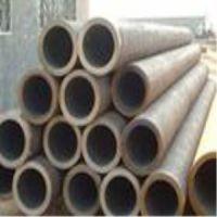 供应安徽40Cr钢管35CrMo钢管价格40Mn钢管厂家