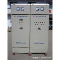 水阻柜/液阻柜/液阻起动器全国的厂家襄阳三子电气