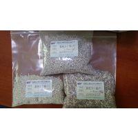 厂家供应高品位食品级蒙脱石干燥剂