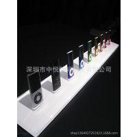 厂家特价批发  四代小瘦子MP4有屏幕MP4超薄FM录音笔MP3运动型