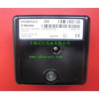 原装进品管理器RMO88.53C2,RMO88.53A2价格