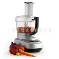 美国欧米茄O662R食物处理机、O660R食物处理机、美国欧米茄总代理