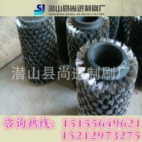 安徽条刷/工业条刷//不锈钢丝板刷/密封毛刷/防尘板刷