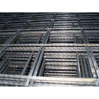供应供应质优价廉钢筋网片|粗丝电焊网片等 订购热线:13831873385
