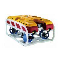 观察级水下机器人DISCOVERY-300