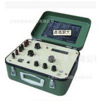 厂家现货批发上海正阳数字式电位差计UJ33D-3优质的产品实惠价格