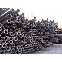 南京镀锌焊管|焊管Q235,厚薄壁 热镀锌钢管现货供应