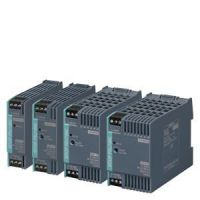 西门子SITOP电源6EP1457-3BA00