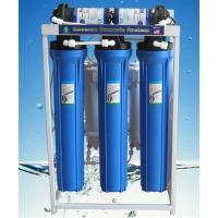 江西哪里做小区自动售水机