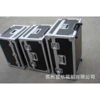 浙江苏州新能源设备箱大承重型号广西订做无锡汽车减震机械包装箱