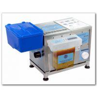 长沙水处理供应油水分离器FilterShield-CH,已销往湘潭,株洲