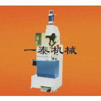 供应YT-DG683A(B)半自动气动钉跟机(温州 一泰)欢迎订购
