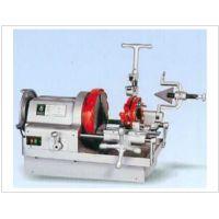 电动切管套丝机 型号:TZDL6-QT4-CIV库号:M343936
