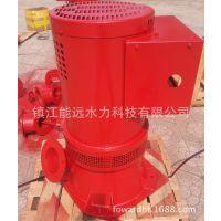 20kW励磁无刷斜击式水力发电机组 小型水力发电机 水流发电机