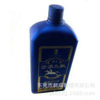 工厂定做酒罐 三江原高度酒罐 新疆地方特产品牌白酒罐