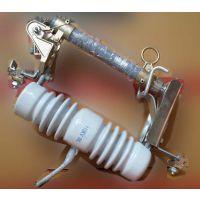产品促销RW12-12(HRW12)型户外交流高压跌落式熔断器