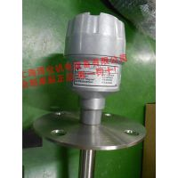 finetek浮球液位计 SE120BGMB0800