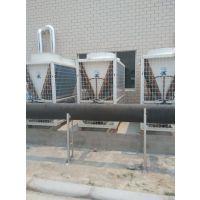 河南冷水机组