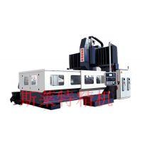 台湾重切削数控龙门铣床价格|斯莱特精机XH2216龙门加工中心型号