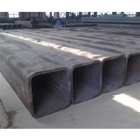 天津600x600方管,1100x600方管,4x8方管多少钱一根