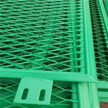 供应车间隔离网 优质车间隔离网 仓库护栏网