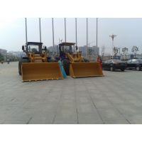 装载机,铲车,上海龙工装载机,上海装载机维修,上海装载机配件销售